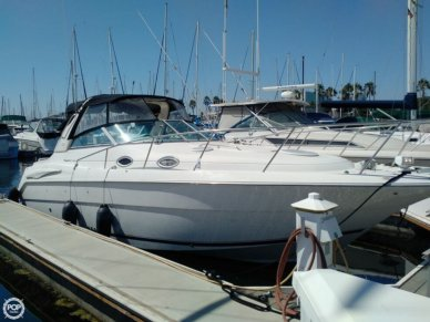 Monterey 33, 33', for sale - $53,300