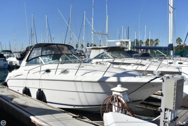 Monterey 302 Cruiser, 302, for sale