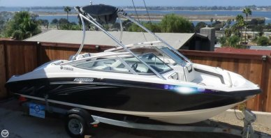 Yamaha AR190, 19', for sale - $26,000