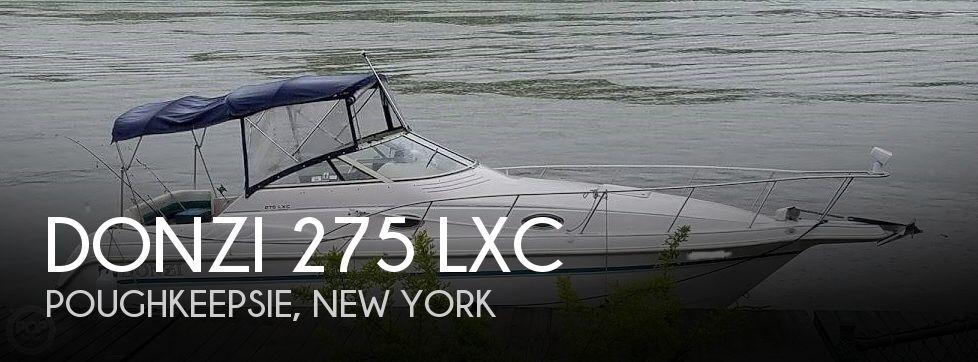 275 LXC