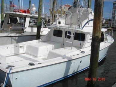 Bertram 31, 31', for sale - $60,000