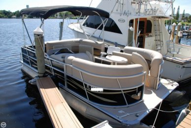 Bentley 20 Cruise, 20', for sale - $14,950