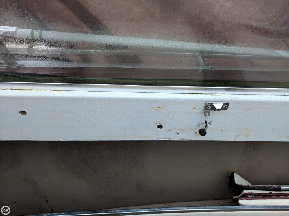 1970 Century boat for sale, model of the boat is 21 Coronado & Image # 21 of 40