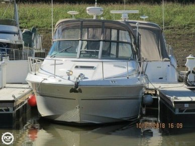Sea Ray 310 Sundancer, 33', for sale - $47,500