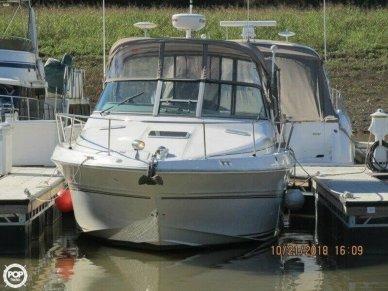 Sea Ray 310 Sundancer, 33', for sale - $49,900