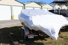 POP Yachts Will Be Updating Once Boat Is De-winterized And Unwrapped