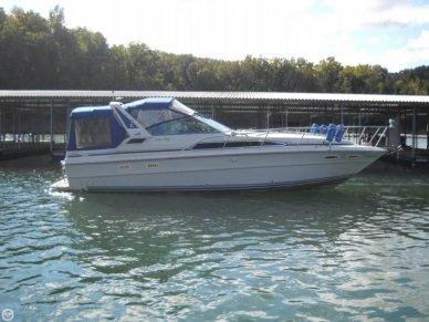 Sea Ray 340 Sundancer, 340, for sale - $27,900