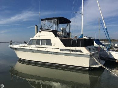Silverton 40 Aft Cabin, 40', for sale - $42,800