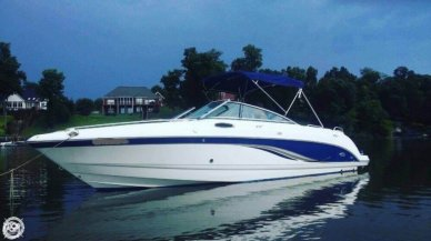 Chaparral 26, 26', for sale - $44,400
