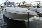 2006 Sea Ray 280 Sundancer - #1