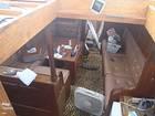 1984 Sea Finn 411 Motorsailer - #7
