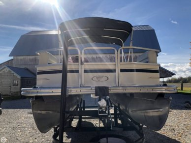 Fisher 200, 200, for sale - $18,000