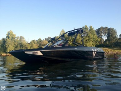 Axis A22 Vandall Edition, 22', for sale - $57,800