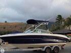 2005 Sea Ray 220 Select Bowrider - #1