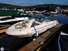 2006 Sea Ray Sundeck 200 - #1