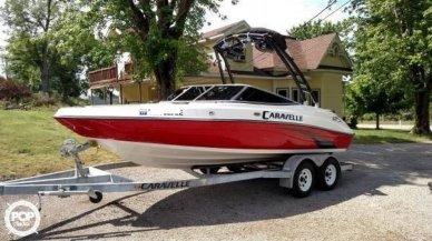 Caravelle 20EBi, 20', for sale - $28,500