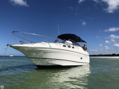 Regal 2765 Commodore, 29', for sale - $36,400