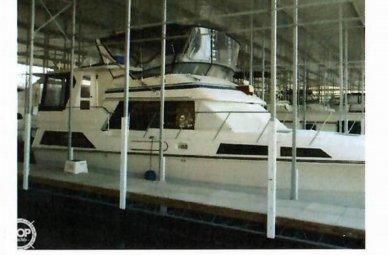 Starline 44, 44', for sale - $32,300