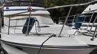 Starline 44 Aft Cabin Motoryacht