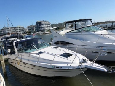 Chaparral Signature31, 30', for sale
