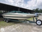 2001 Larson 230lxi Bowrider - Ready For Action!