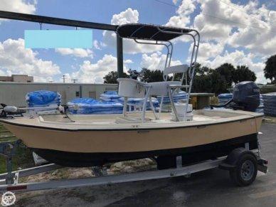 Aquasport 17 CC, 17, for sale - $20,000