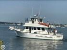 1995 Arrow Yacht 45 - #1