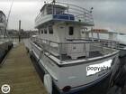 1995 Arrow Yacht 45 - #4