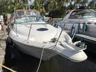 1999 Monterey 322 Cruiser - #4