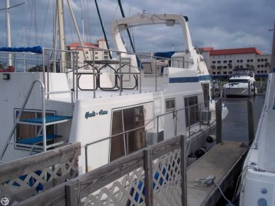 Chris-Craft 45, 45', for sale - $40,000