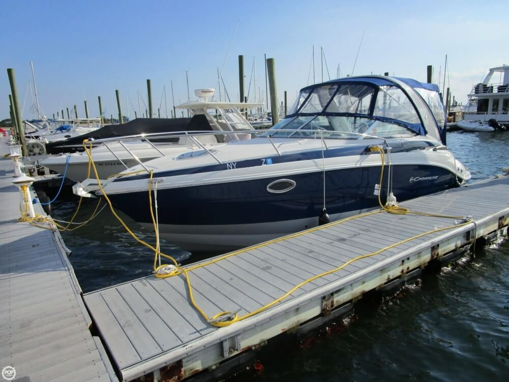 2018 Crownline boat for sale, model of the boat is 264 CR & Image # 17 of 20