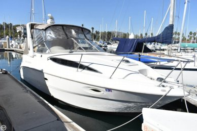Bayliner 2665 Ciera Sunbridge, 26', for sale - $31,200