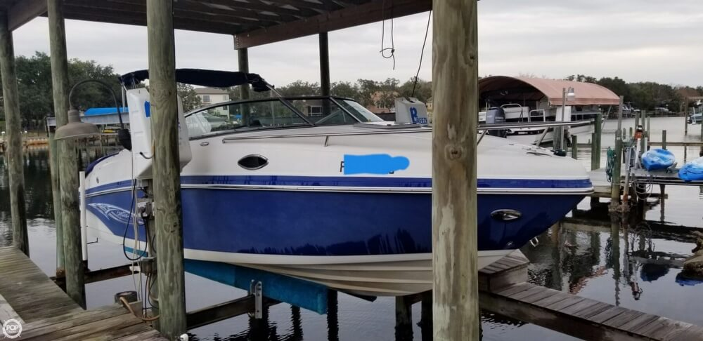 2006 Rinker 246 Captiva - #$LI_INDEX