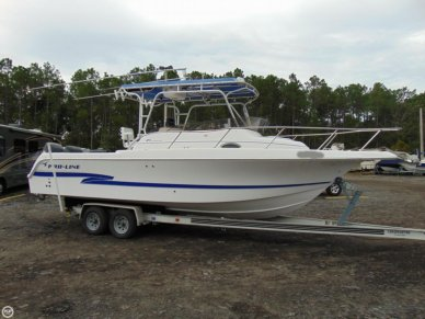 Pro-Line 27 Express, 29', for sale