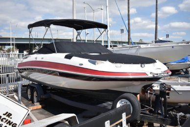 Harris Kayot S245, 23', for sale - $25,000