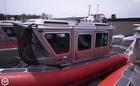 2005 SAFE Boats International 25 Defender Full Cabin - #1