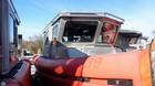 2005 SAFE Boats International 25 Defender Full Cabin - #4