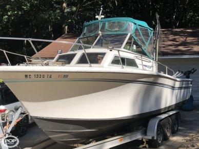 Grady-White 26, 26', for sale - $15,000