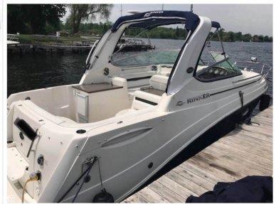 Rinker 280 EC, 280, for sale - $49,900