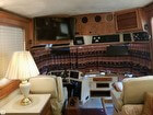 1990 Country Coach 40 - #4