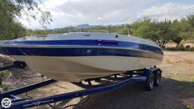 Ebbtide 2200 SE, 23', for sale - $24,000