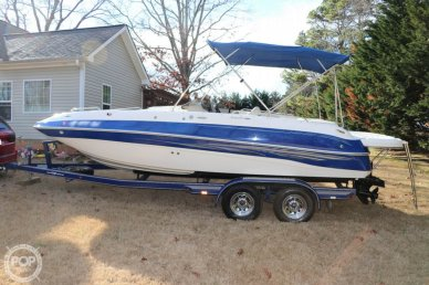 Alloy Wheels, Alpha One Drive Unit, Mercruiser 5.0 MPI 260 Hp, Tandem Axle Paint Stl Trl