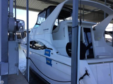 Carver 350 Mariner, 36', for sale - $61,995
