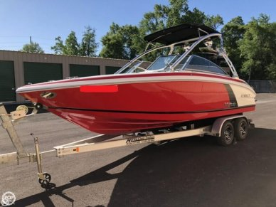 Cobalt 232 WSS, 22', for sale - $75,995