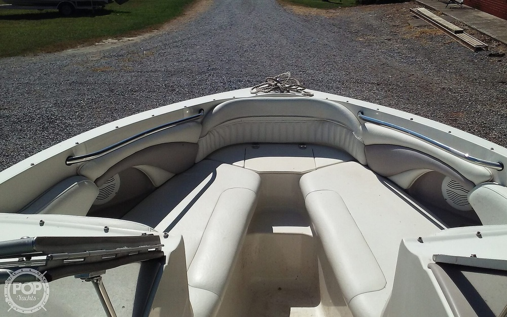 2005 Stingray boat for sale, model of the boat is 230LX & Image # 33 of 41