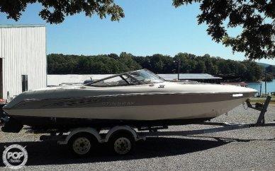 Stingray 230LX, 230, for sale - $16,000