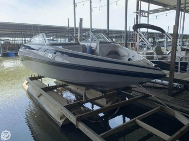 Crownline 180 BR, 18', for sale - $17,500