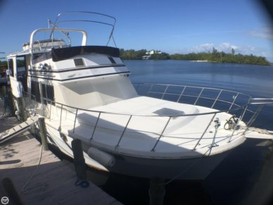 Heritage Heritage East - 44, 44', for sale - $60,000