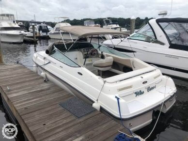Chaparral 2335, 2335, for sale