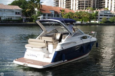 Regal 30 Express, 29', for sale - $89,900